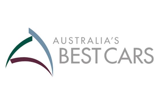 Subaru Outback третий год подряд признан лучшим универсалом Австралии