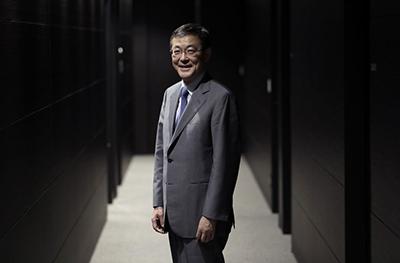 Глава Subaru Corp. анонсировал создание электромобилей